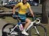 Sara Australia Day