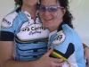 Kerry my beautiful friend