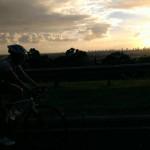 Nikki - GOforGOLD Cycling Bunch