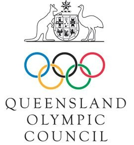 QLD Olympic Council