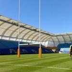 Gold Coast Sevens Rugby - Aussie 7s coach exchange (12)