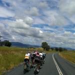 2014 Cycling Australia Women's Endurance Cycling Program Scholarships