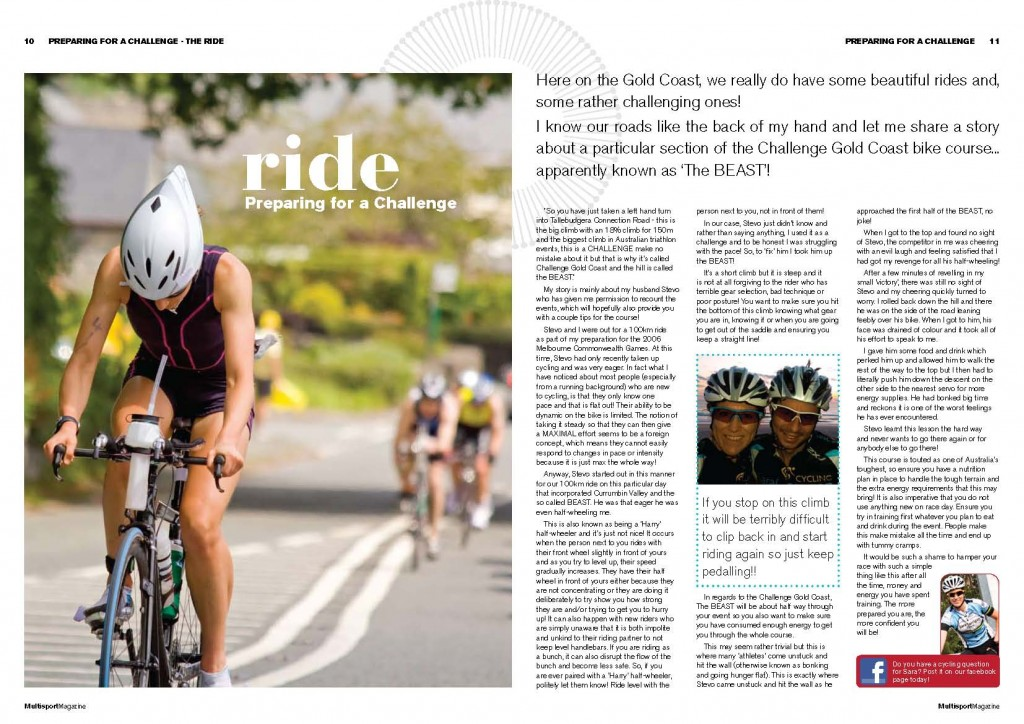 Pages from Coast Multisport Magazine Ed10