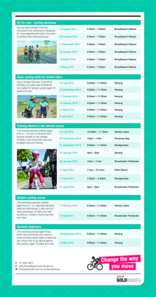 COMMUNITY_CYCLING_WORKSHOP_MAILOUT_INSIDE_Page_2